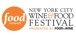 Food Network's NYC Wine and Food Festival 2012 1