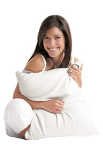 Pillow Talk: Is There Such a Thing as a Good Night's Sleep?  1