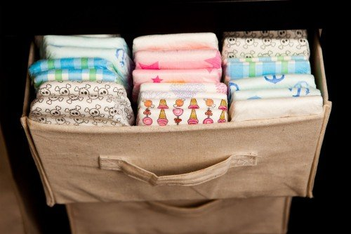 honest diapers zoom 500x333 Honest Company Diapers Bundle Giveaway