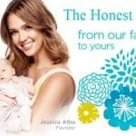 Honest Company Laundry Products
