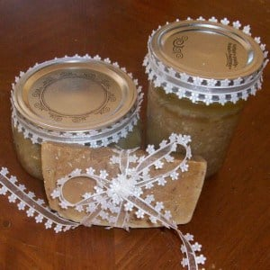 Heavenly Cleanliness Soaps and Scrubs: Natural Products For Sensitive Skin 3
