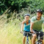 Motivate Me Monday:10 Tips of Healthy People
