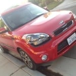 IMG 0059 500x373 150x150 2014 Kia Sorento EX: Safe, Impressive, and Affordable