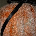 IMG 9428 500x6651 150x150 31 Days of Halloween: 10 Crafts to Do with Your Kids
