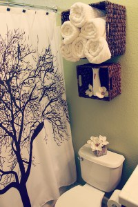 Enhancing Your Home For Fall With Glade Expressions 6