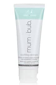 Mum + Bub Skin Care by Aden + Anais: Perfect for Mom and Baby! 2