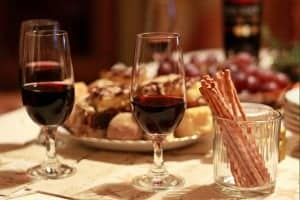 Holiday Wine Guide 2012 9