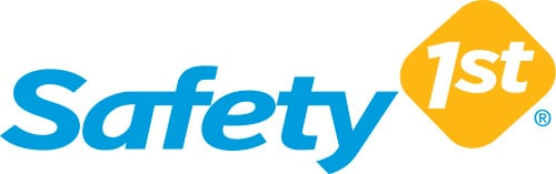 8750 Safety1st Logo hires 500x157 Safety First Ask Our Expert Child Safety Mega Giveaway