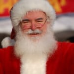 919447 37188371 500x3321 150x150 Holidays in San Francisco: Hornblower Santa Brunch Cruise