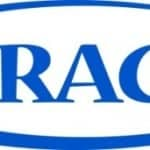Graco logo 610x209 500x1711 150x150 Important Tire Information Every Woman Must Know