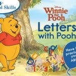 Letters with Poo iPad kids Education apps by CrazyMikesapps1 150x150 Top 10 FREE Toddler Apps For The iPhone