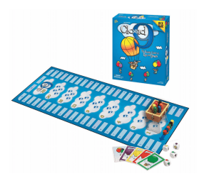 Family Games to Play on Thanksgiving!  3