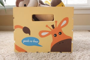 Busy Bug Boxes: The Perfect Storage Solution for Mom and the Perfect Holiday Gift for Little Ones! 14
