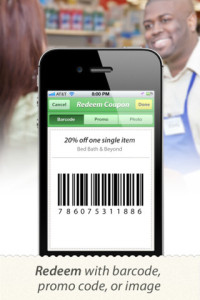 Snip Snap The Coupon App: How I Have Saved Hundreds of Dollars! 4
