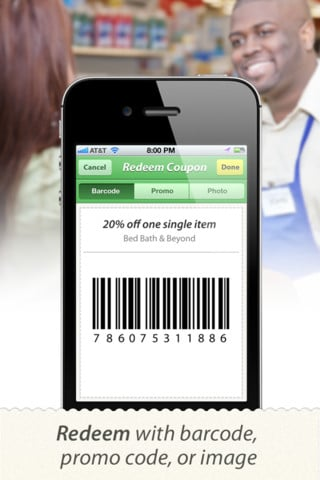 snipsnap4 Snip Snap The Coupon App: How I Have Saved Hundreds of Dollars!