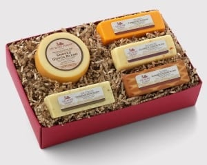 Hickory Farms: The Perfect Gift 2