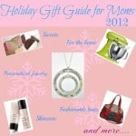2012 Gift Guide for Moms 500x5001 150x150 Happy Holidays Giveaway: iPad Mini OR A Kitchenaid Stand Mixer!