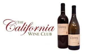 A Gift For Every Occasion: The California Wine Club 1