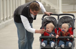 2012 Gift Guide: Great Gifts for Every Dad 1