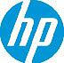 HP Logo FREE Holiday Printables: Cookies and Hot Cocoa