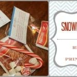 PicMonkey Collage 500x2501 150x150 FREE Holiday Printables: Cookies and Hot Cocoa