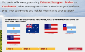 Likelii: Wine Recommendations Made Easy 8