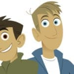 WILD KRATTS Program Main 500x1861 150x150 New Season of Curious George—Fun For All Ages!