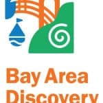 Bay Area Discovery Museum: Family Fun For All Ages