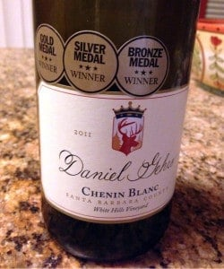 A Gift For Every Occasion: The California Wine Club 3