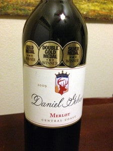 A Gift For Every Occasion: The California Wine Club 4