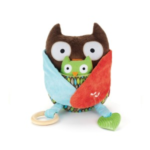 2012 Gift Guide: 10 Great Gifts for Infants 9