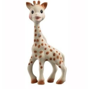 2012 Gift Guide: 10 Great Gifts for Infants 6