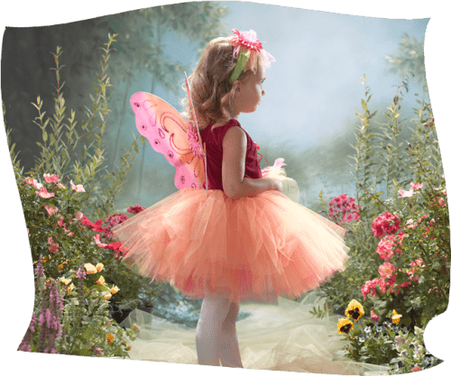 tutugiveaway 500x417 12 Days of Christmas Giveaway: Tutu from Just Pretend Kids
