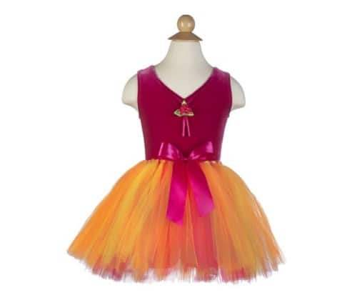 tutugiveaway 500x420 12 Days of Christmas Giveaway: Tutu from Just Pretend Kids