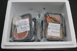 Diet-to-Go: Healthy Eating Made Easy 1