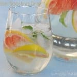 Motivate Me Monday: Drink This to Boost Metabolism!