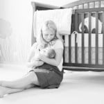 Newborn Maelie and Family Photos 4143 2 500x3311 150x150 Increasing Your Breast Milk Supply