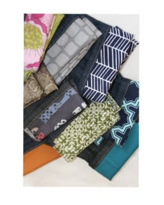 Project Pomona Jeans: Your Child's Most Comfortable Pants! 3