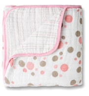 The Dream Blanket: Your Toddler's Best Sleep Ever 2
