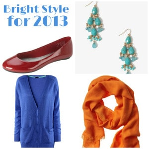 Freshen Up Your Style for the New Year! 1