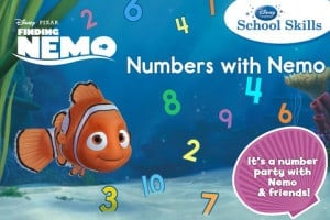 mzl.gwtmecxh.320x480 75 300x200 Numbers With Nemo App