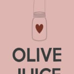 olive juice 150x150 FREE Holiday Printables: Cookies and Hot Cocoa