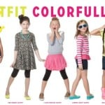 FabKidsSpringLookbook image 500x3411 150x150 Little Skye: Stylish Boutique for Children