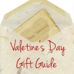Valentines Day Gift Guide 500x5651 150x150 Basq Skincare: Finally saying Goodbye to Stretch Marks