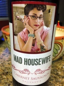 photo 14 225x300 Mad Housewife Wine