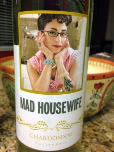 photo 3 225x300 Mad Housewife Wine