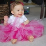 DSC 0262 500x3341 150x150 12 Days of Christmas Giveaway: Tutu from Just Pretend Kids