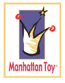 Manhattan Toy Imagine i Can Giveaway 2