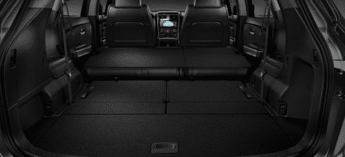 2013 mazda cx 9 affordable luxury. Black Bedroom Furniture Sets. Home Design Ideas