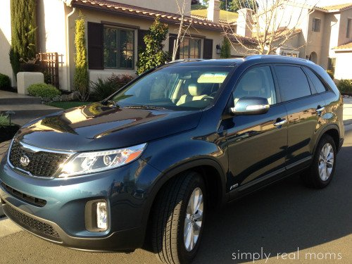 IMG 1416 500x375 2014 Kia Sorento EX: Safe, Impressive, and Affordable